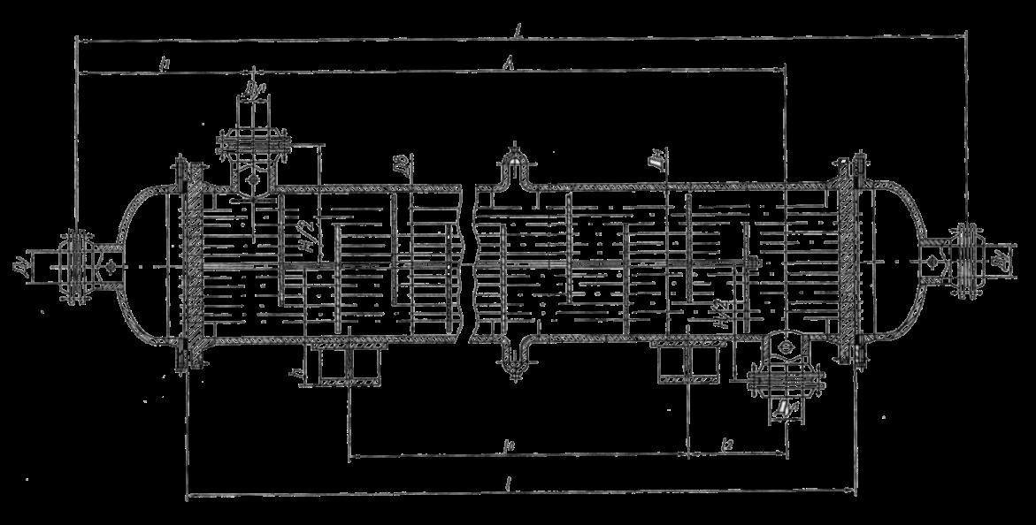 Уплотнения теплообменника Ридан НН 21 Хабаровск