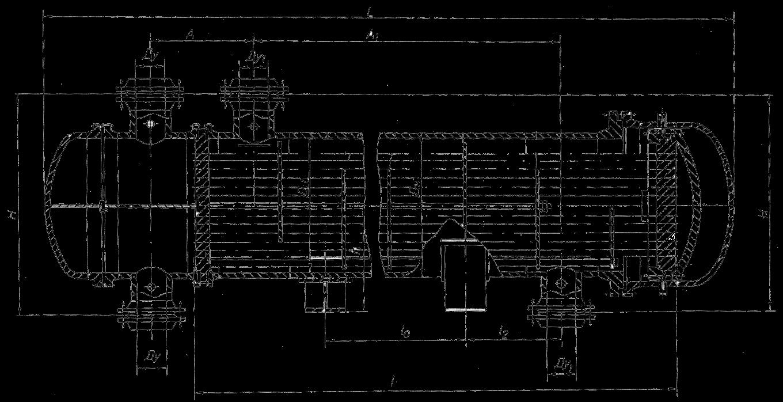 Обозначение теплообменника тпг теплообменник fiorini