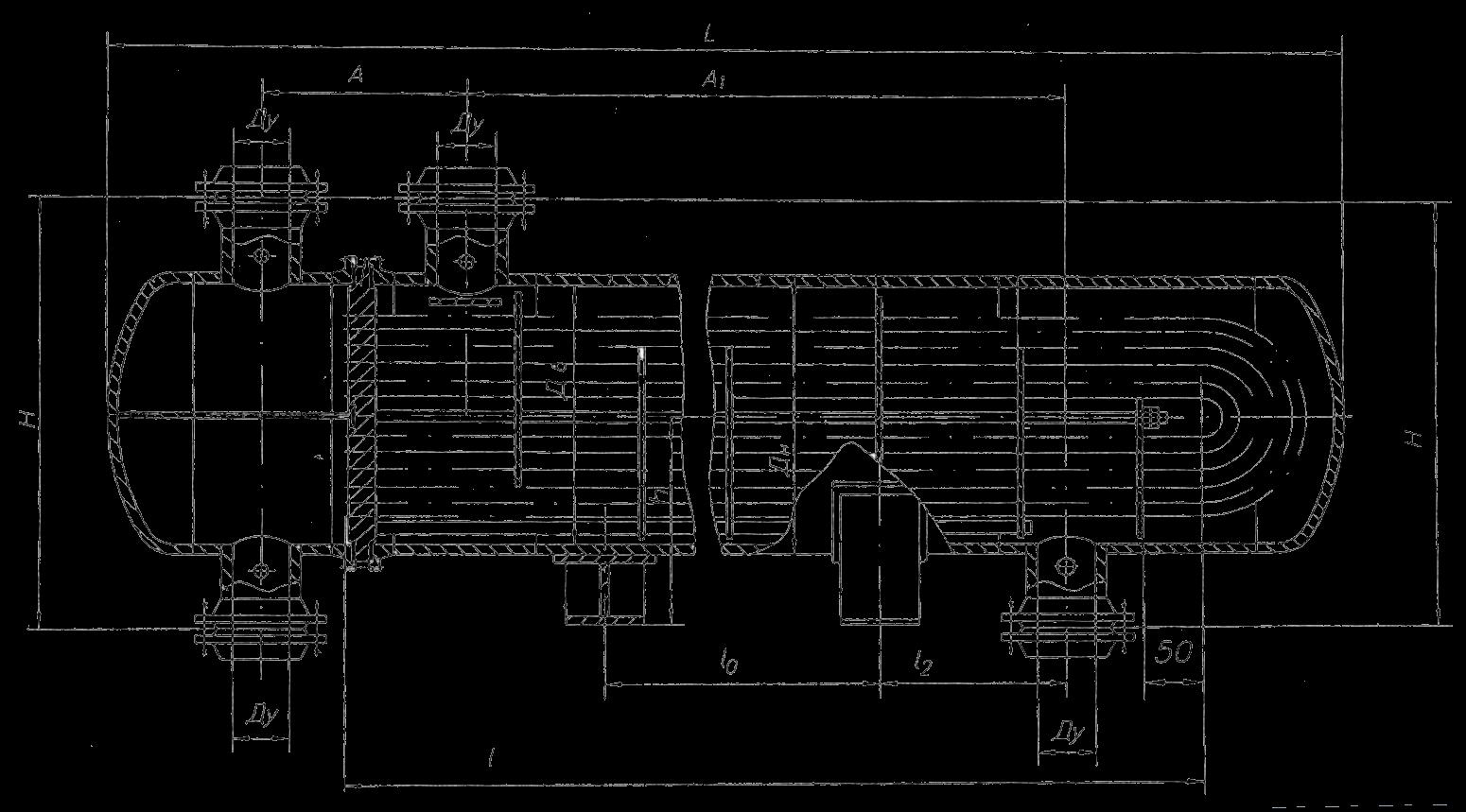 Описание теплообменника ту Уплотнения теплообменника Danfoss XGF100-034H Пушкино