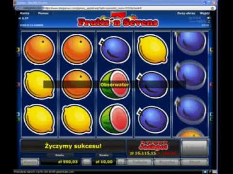 Игровой автомат Crazy Monkey Обезьянки