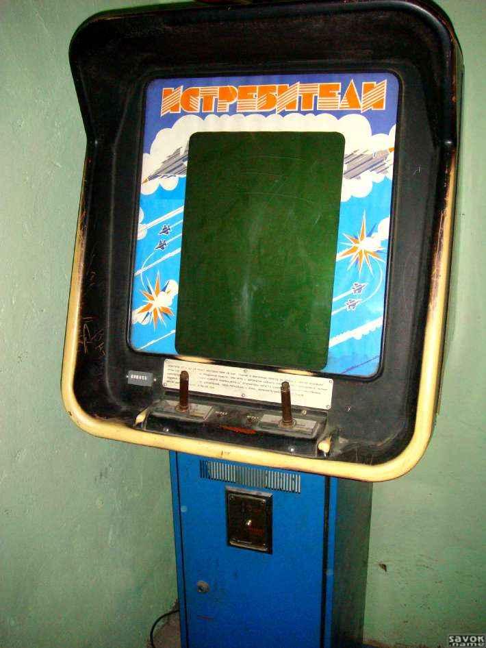 Игровой автомат Помидоры Crazy Fruits играть бесплатно