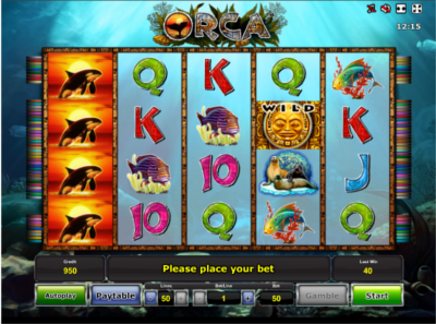 Список русских онлайн казино - выберите самые лучшие.