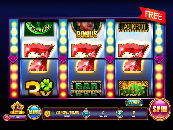 Maxbetslots казино - играть на деньги после регистрации