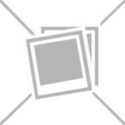 Скачать Слоты Gaminator 777 бесплатные игровые автоматы APK.