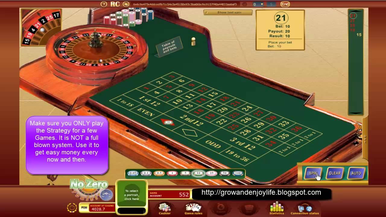 Игровой автомат Шары Леди Удача играть бесплатно