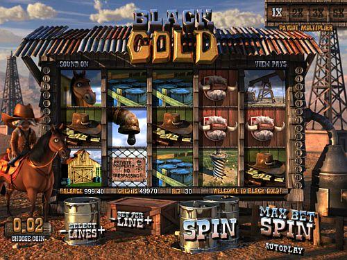 Виртуальное казино онлайн - играть на деньги и не только