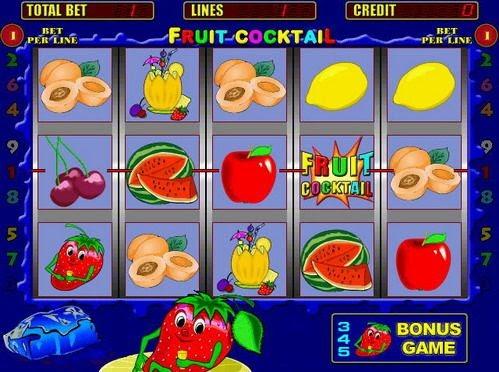 Казино Вулкан игровые автоматы играть бесплатно онлайн без.