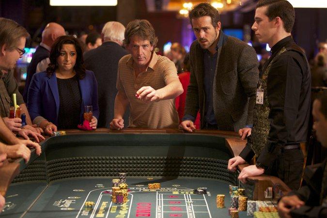 Бесплатная азартная игра без регистрации на автомате Карусель