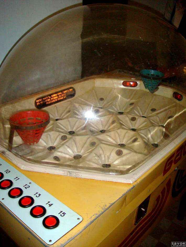 Бесплатные игровые автоматы играть в казино