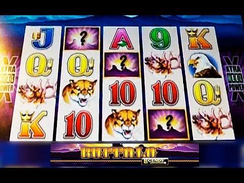 Игровой автомат Sizzling Hot Сизлинг Хот играть бесплатно и.