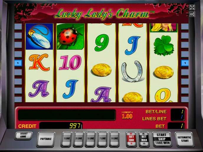 Игровые автоматы играть бесплатно онлайн без регистрации на сайте.