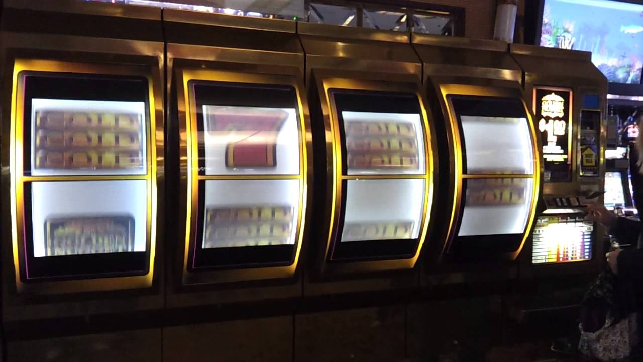Онлайн казино Slotv играть в автоматы бесплатно и на.