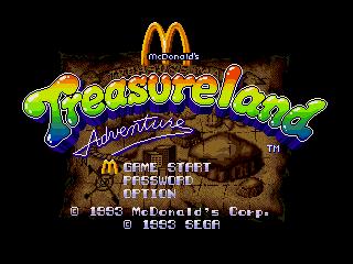 Автомат Treasure Island Остров Сокровищ играть в Вулкан автоматы