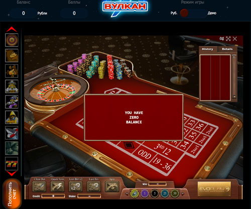 Фараон казино - играть онлайн на реальные деньги Официальный сайт.
