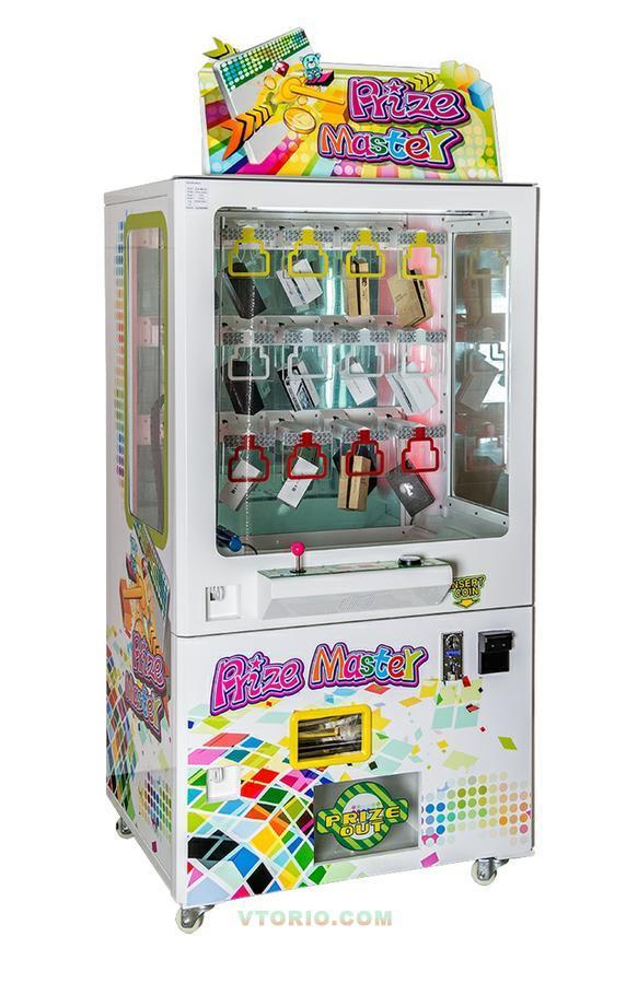 Игровые автоматы Пирамида - играть бесплатно онлайн