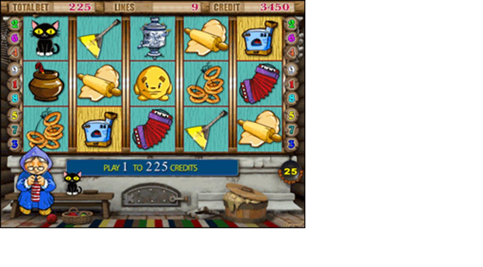 Как выиграть 4000 рублей в игровой автомат клубнички в казино.