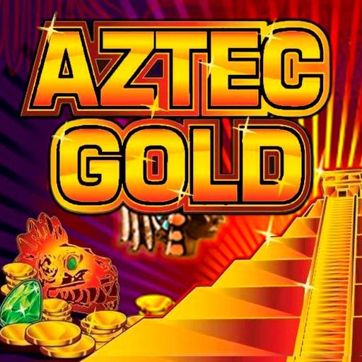 Игровой автомат Aztec Gold - играть бесплатно и без регистрации