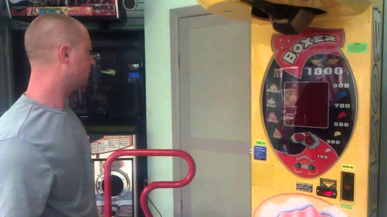 Игровой автомат Pirates Treasures Сокровища Пиратов играть.