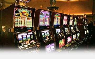 Казино Вулкан игровые автоматы на официальном сайте играйте.