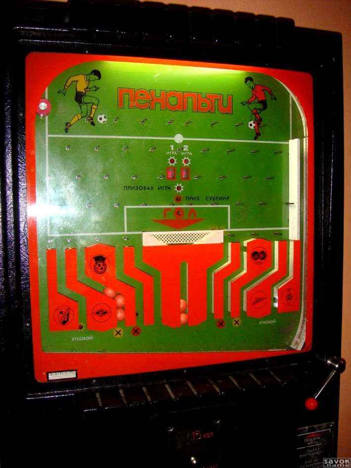 G slot игровые автоматы - А. С. Булууйускэй - Блоги - Cyber.